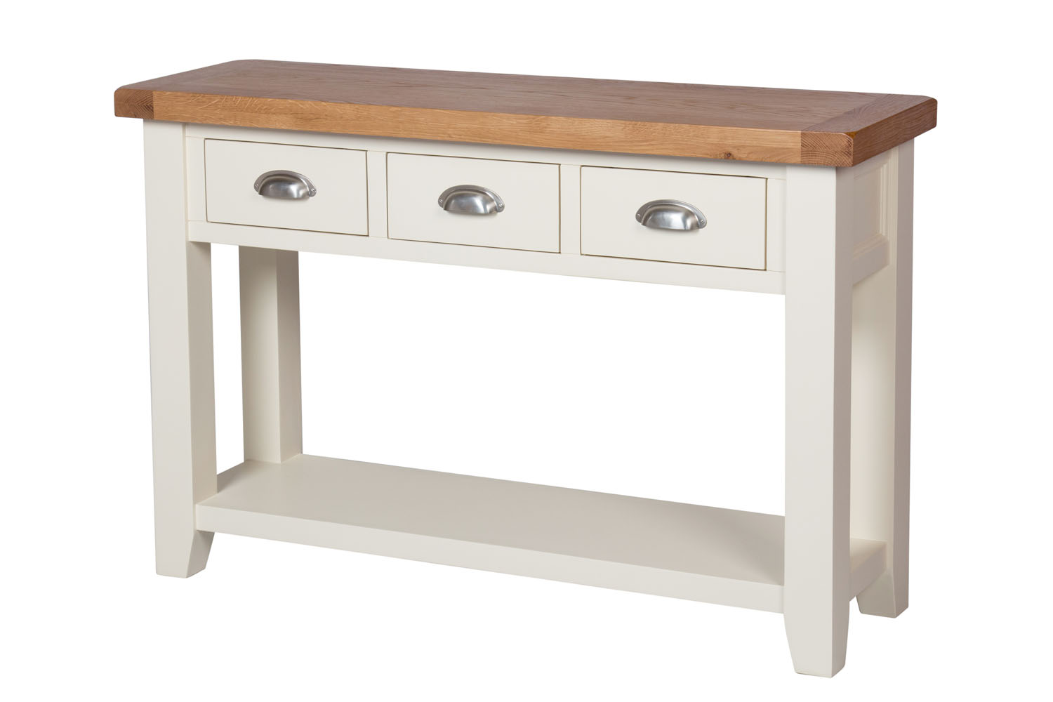 Oak console table uk choice image coffee table design ideas oak console tables geotapseo choice image geotapseo Gallery