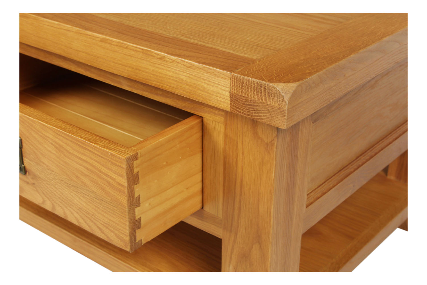 12 drawer coffee table choice image coffee table design ideas country oak large 4 drawer coffee table with shelf geotapseo choice image geotapseo Image collections