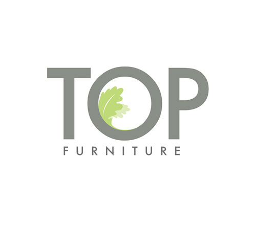 Top Furniture