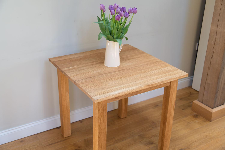 table 80 cm amazing furniture tables maarten table x cm. Black Bedroom Furniture Sets. Home Design Ideas